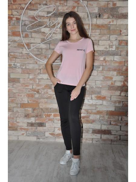 Костюм спортивный 5013-19