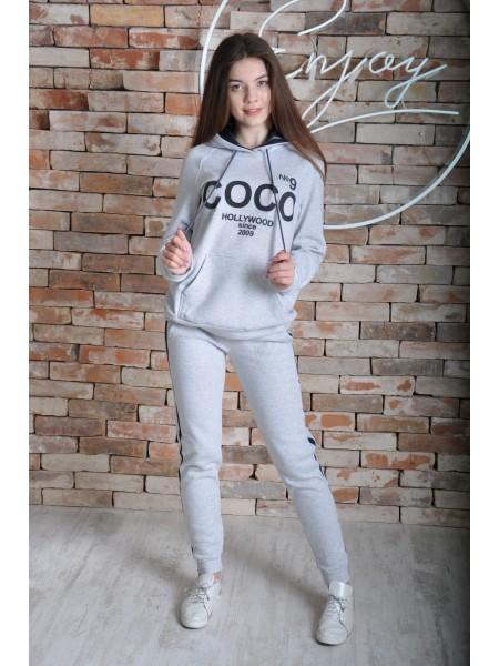Костюм спортивный 5022-8