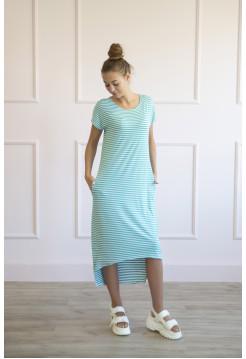 Платье 0120-10