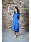 Платье 0120-3