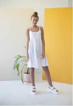 Платье 0139-20
