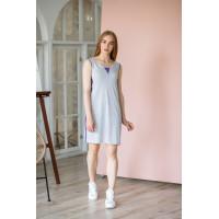 """Платье """"Cari"""" 0068-11"""