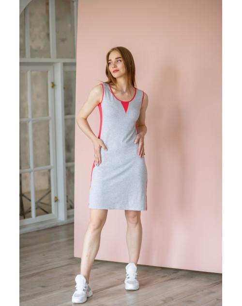 """Платье """"Cari"""" 0068-41"""