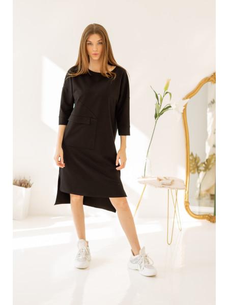 Платье 0172-12