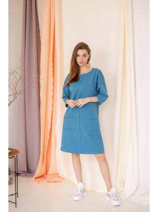 Платье 0174-3