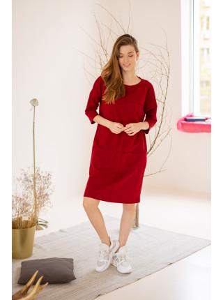Платье 0174-4