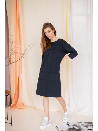 Платье 0174-5