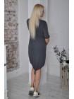 """Платье """"Limited edition"""" 0085-9"""
