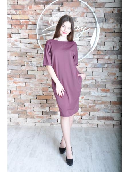 Платье 0086-11