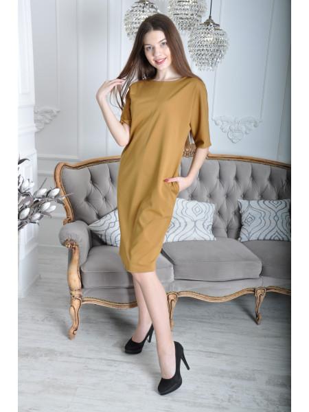 Платье 0086-16