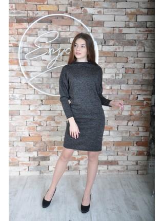 Платье 0110-12