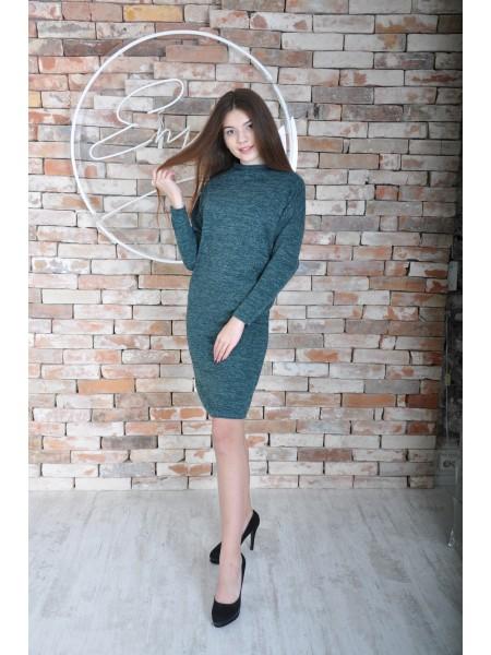 Платье 0110-15