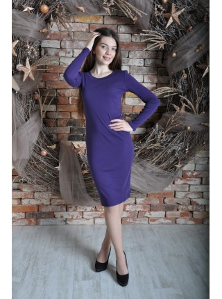 Платье 0111-11