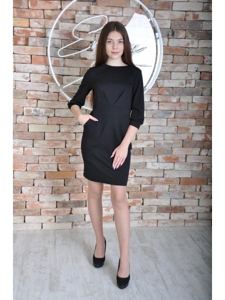 Платье 0112-12