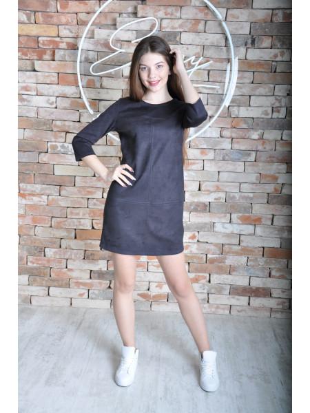 Платье 0113-9