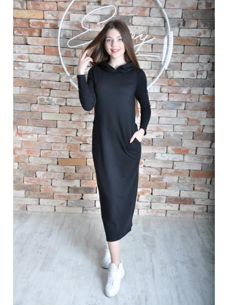 Платье 0114-12
