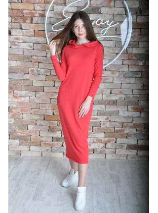 Платье 0114-14