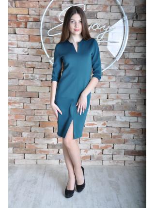 Платье 0115-15