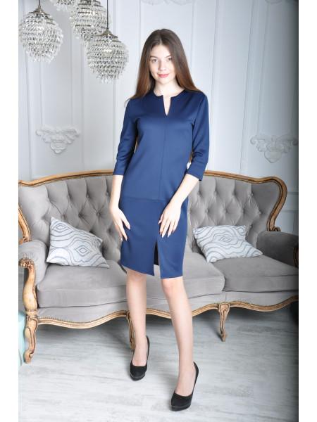 Платье 0115-5