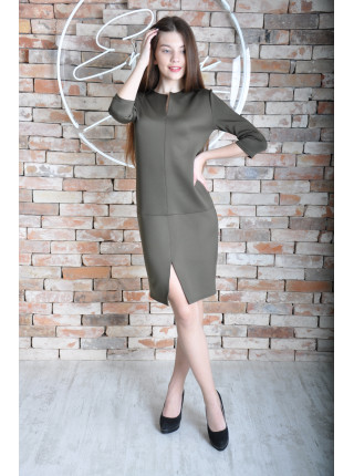 Платье 0115-55