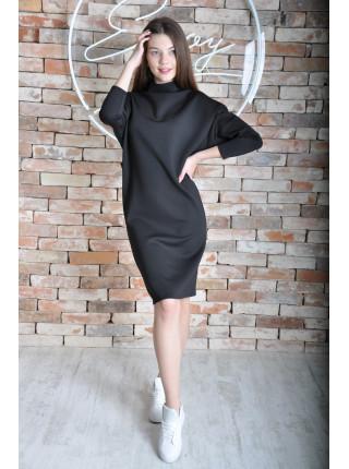 Платье 0116-12