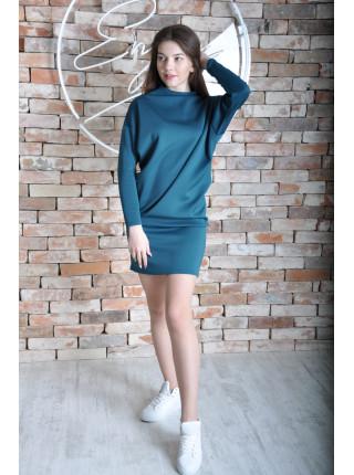 Платье 0116-15