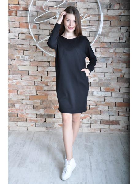 Платье 0117-12