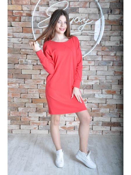 Платье 0117-14
