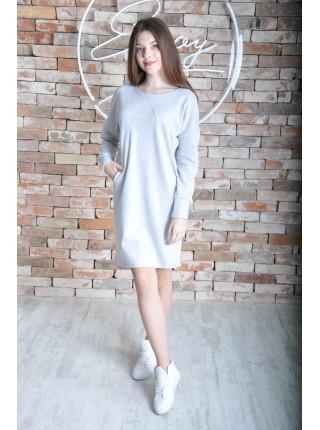 Платье 0117-8