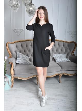 Платье 0118-12