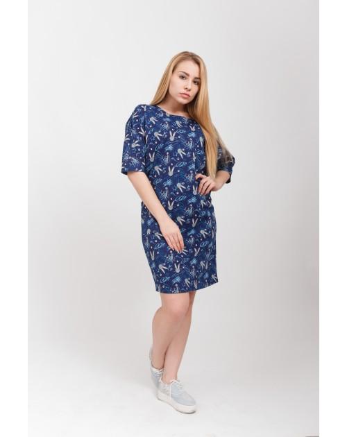 "Платье ""Nika"" 0014-5"