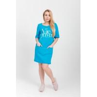 "Платье ""Privee"" 0022-3"