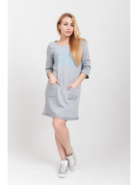 "Платье ""Privee"" 0022-8"
