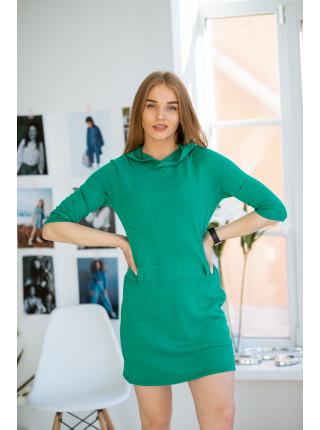 Платье 0156-15