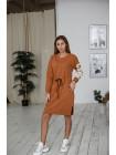 Платье 0153-18