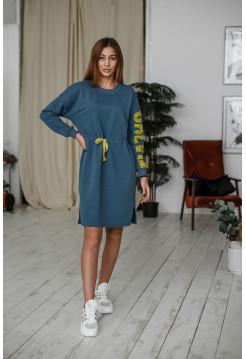 Платье 0153-3