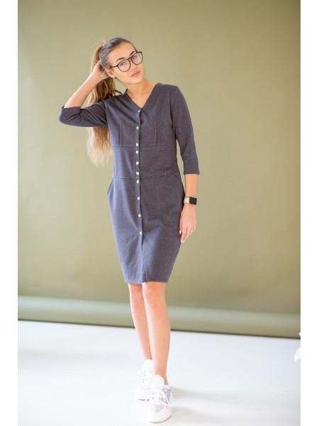 Платье 0155-3