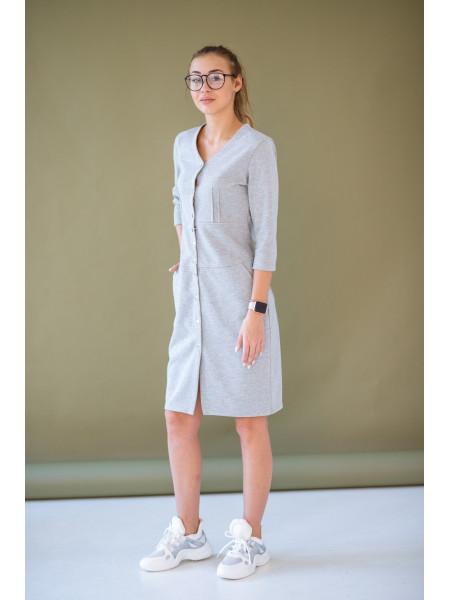 Платье 0155-8