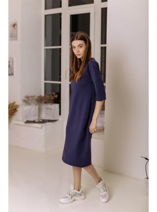 Платье 0176-5