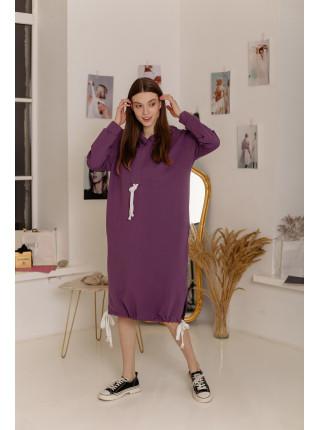 Платье 0177-11