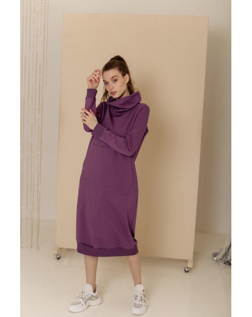 Платье 0178-11