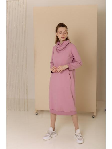 Платье 0178-21